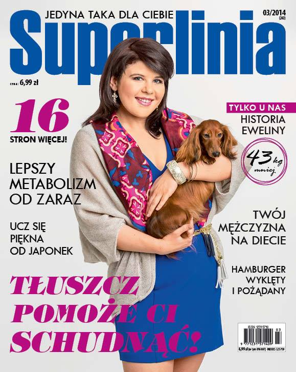 Superlinia z Szania